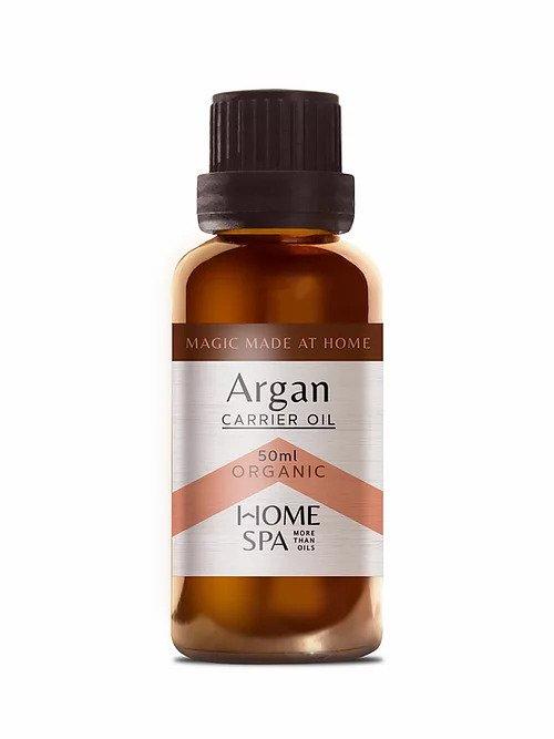 Био масло то Арган, натурални продукти от 4A Natural