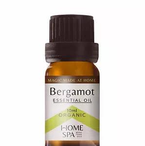 Био етерично масло то Бергамот. Натурални продукти от 4A Natural.