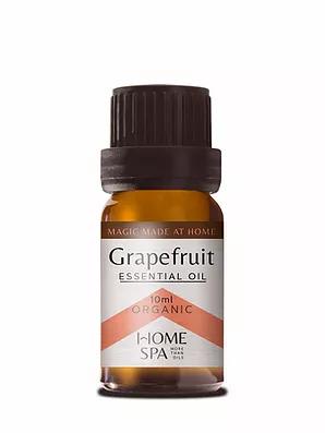 100% Натурално етерично масло от Грейпфрут, натурални продукти от 4A Natural