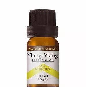 Био етерично масло от Иланг иланг, натурални продукти от 4A Natural