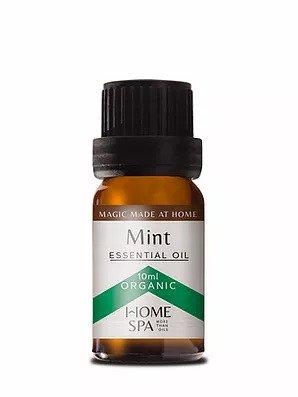 Био етерично масло от Мента, натурални продукти от 4A Natural