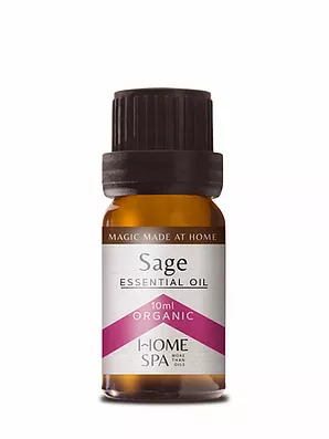 Био етерично масло от Градински чай, натурални продукти от 4A Natural